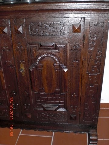 antiquit ten diele wiefelstede kannenstock. Black Bedroom Furniture Sets. Home Design Ideas